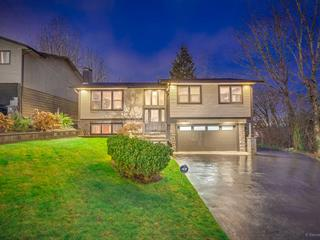House for sale in Port Moody Centre, Port Moody, Port Moody, 207 Moray Street, 262480438 | Realtylink.org