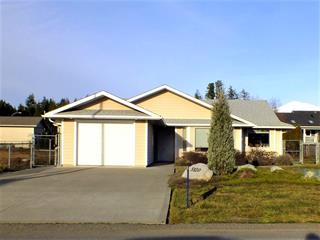 House for sale in Terrace - City, Terrace, Terrace, 5120 Coho Place, 262473729 | Realtylink.org