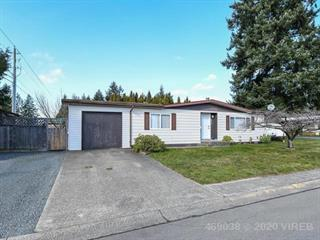 House for sale in Comox, Islands-Van. & Gulf, 2087 Stadacona Drive, 469038 | Realtylink.org