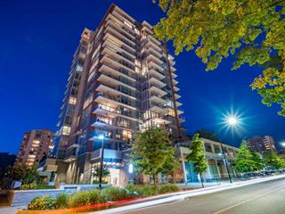 Apartment for sale in Central Lonsdale, North Vancouver, North Vancouver, 607 150 W 15th Street, 262480409 | Realtylink.org