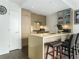 Apartment for sale in Collingwood VE, Vancouver, Vancouver East, 1011 5665 Boundary Road, 262480395 | Realtylink.org