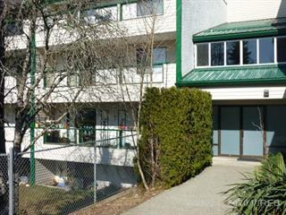 Apartment for sale in Nanaimo, Smithers And Area, 3108 Barons Road, 469302 | Realtylink.org