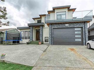 House for sale in East Newton, Surrey, Surrey, 7275 145a Street, 262480502 | Realtylink.org
