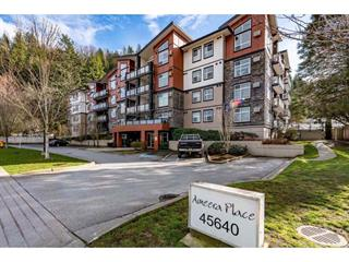Apartment for sale in Vedder S Watson-Promontory, Sardis, Sardis, 208 45640 Alma Avenue, 262473968 | Realtylink.org