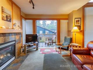 Apartment for sale in Tofino, PG Rural South, 1383 Thornberg Cres, 459467 | Realtylink.org
