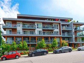 Apartment for sale in Lynn Valley, North Vancouver, North Vancouver, 207 1327 Draycott Road, 262480012 | Realtylink.org