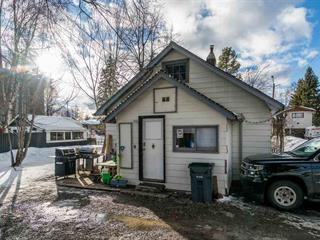 House for sale in Connaught, Prince George, PG City Central, 1904 Maple Street, 262480431 | Realtylink.org