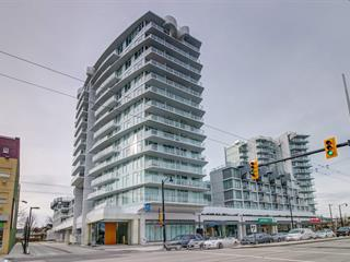 Apartment for sale in Victoria VE, Vancouver, Vancouver East, 512 2220 Kingsway, 262479467 | Realtylink.org