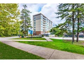 Apartment for sale in Sapperton, New Westminster, New Westminster, 701 200 Keary Street, 262479642 | Realtylink.org