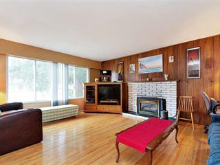 House for sale in East Newton, Surrey, Surrey, 13875 79 Avenue, 262474488   Realtylink.org