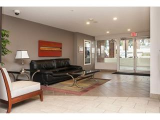 Apartment for sale in Sapperton, New Westminster, New Westminster, 701 200 Keary Street, 262479642   Realtylink.org