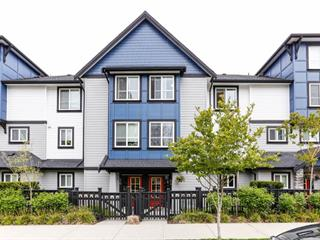 Townhouse for sale in Willoughby Heights, Langley, Langley, 24 20856 76 Avenue, 262474020 | Realtylink.org