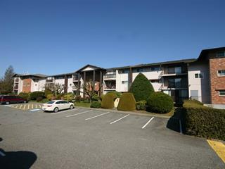 Apartment for sale in Central Abbotsford, Abbotsford, Abbotsford, 312 32910 Amicus Place, 262468612 | Realtylink.org