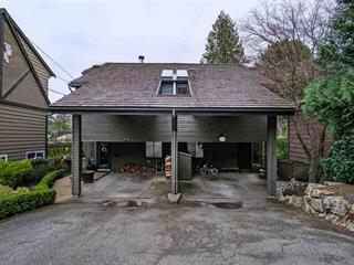 1/2 Duplex for sale in Horseshoe Bay WV, West Vancouver, West Vancouver, 6377 Chatham Street, 262472408 | Realtylink.org