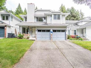 House for sale in Indian River, North Vancouver, North Vancouver, 1514 Lighthall Court, 262479883 | Realtylink.org