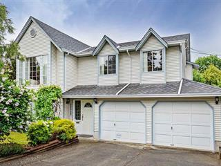 House for sale in Mission BC, Mission, Mission, 32810 10th Avenue, 262479432 | Realtylink.org