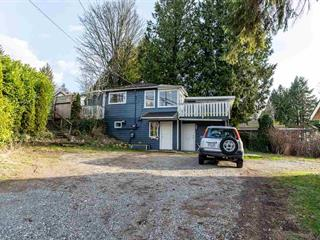 House for sale in Cape Horn, Coquitlam, Coquitlam, 1928 Dawes Hill Road, 262464114 | Realtylink.org