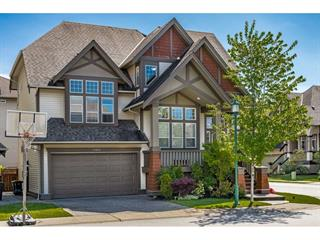 House for sale in South Meadows, Pitt Meadows, Pitt Meadows, 11622 Cobblestone Lane, 262475965 | Realtylink.org