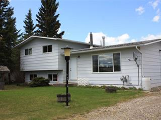 House for sale in Fort St. John - Rural W 100th, Fort St. John, Fort St. John, 12751 Meadow Heights Road, 262479918 | Realtylink.org