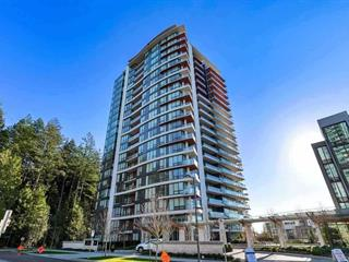Apartment for sale in University VW, Vancouver, Vancouver West, 605 5628 Birney Avenue, 262480086 | Realtylink.org