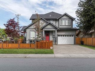 1/2 Duplex for sale in South Meadows, Pitt Meadows, Pitt Meadows, 11792 193 Street, 262476854 | Realtylink.org