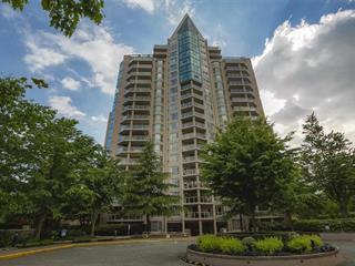 Apartment for sale in North Coquitlam, Coquitlam, Coquitlam, 609 1196 Pipeline Road, 262478732 | Realtylink.org