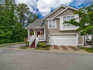 House for sale in Coquitlam East, Coquitlam, Coquitlam, 328 3000 Riverbend Drive, 262479565 | Realtylink.org