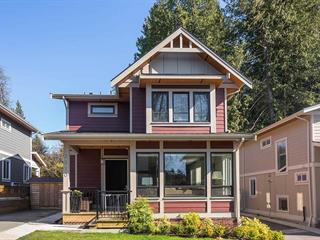 House for sale in Central Lonsdale, North Vancouver, North Vancouver, 2010 Carson Court, 262472752 | Realtylink.org