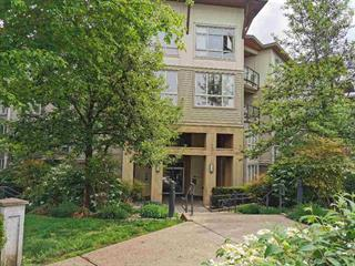 Apartment for sale in Grandview Surrey, Surrey, South Surrey White Rock, 132 15918 26 Avenue, 262477860 | Realtylink.org