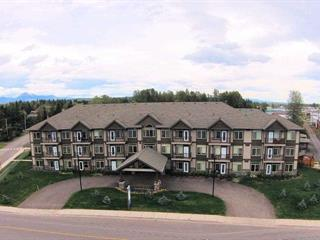 Apartment for sale in Smithers - Town, Smithers, Smithers And Area, 310 3684 Princess Crescent, 262479696 | Realtylink.org