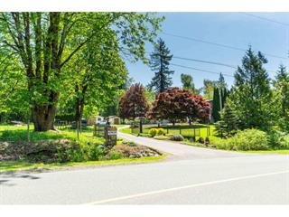 House for sale in Bradner, Abbotsford, Abbotsford, 6320 Lefeuvre Road, 262476527 | Realtylink.org