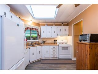 Manufactured Home for sale in Walnut Grove, Langley, Langley, 74 9080 198 Street, 262478753   Realtylink.org
