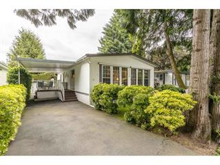 Manufactured Home for sale in Walnut Grove, Langley, Langley, 74 9080 198 Street, 262478753 | Realtylink.org