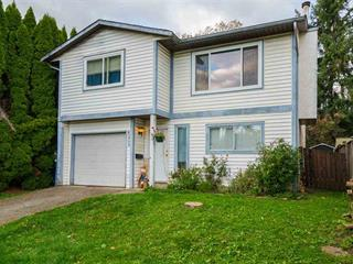 House for sale in Chilliwack W Young-Well, Chilliwack, Chilliwack, 45353 McIntosh Drive, 262477539 | Realtylink.org