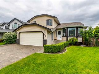 House for sale in Vedder S Watson-Promontory, Chilliwack, Sardis, 5848 Glendale Drive, 262479139 | Realtylink.org