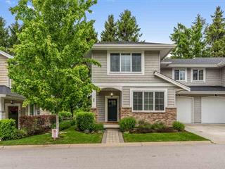 Townhouse for sale in East Central, Maple Ridge, Maple Ridge, 89 12161 237 Street, 262479849 | Realtylink.org