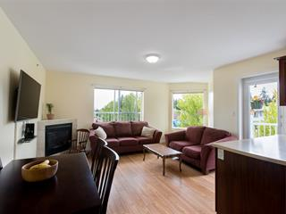 Apartment for sale in Gibsons & Area, Gibsons, Sunshine Coast, 301 624 Shaw Road, 262479824 | Realtylink.org
