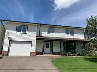 House for sale in Vanderhoof - Town, Vanderhoof, Vanderhoof And Area, 2881 Riverview Drive, 262471667 | Realtylink.org