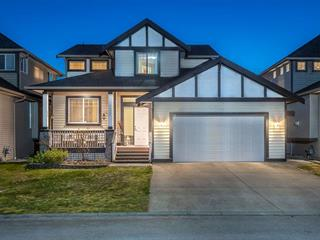 House for sale in South Meadows, Pitt Meadows, Pitt Meadows, 11241 Blaney Crescent, 262467761 | Realtylink.org