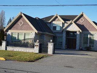 House for sale in Saunders, Richmond, Richmond, 9599 Saunders Road, 262459793   Realtylink.org