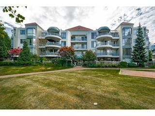 Apartment for sale in Sunnyside Park Surrey, Surrey, South Surrey White Rock, 301 1705 Martin Drive, 262477613 | Realtylink.org