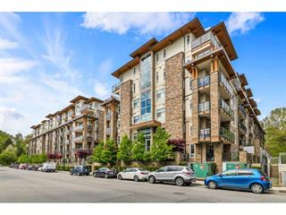 Apartment for sale in Central Pt Coquitlam, Port Coquitlam, Port Coquitlam, 103 2465 Wilson Avenue, 262475457 | Realtylink.org