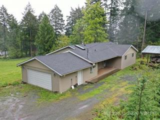 House for sale in Nanaimo, Extension, 2180 Caledonia Ave, 468390   Realtylink.org