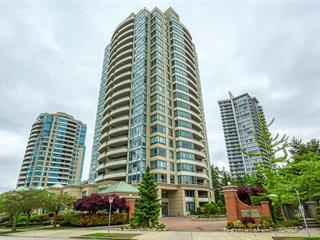 Apartment for sale in Highgate, Burnaby, Burnaby South, 905 6659 Southoaks Crescent, 262479254 | Realtylink.org