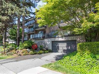 Apartment for sale in Lower Lonsdale, North Vancouver, North Vancouver, 331 210 W 2nd Street, 262478763   Realtylink.org