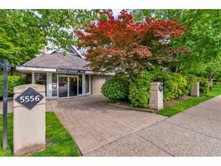 Apartment for sale in Langley City, Langley, Langley, 208 5556 201a Street, 262478259 | Realtylink.org