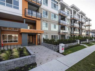 Apartment for sale in Tsawwassen North, Delta, Tsawwassen, 405 4690 Hawk Lane, 262476821 | Realtylink.org