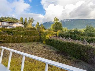 House for sale in Glenmore, West Vancouver, West Vancouver, 550 Glenross Road, 262464801 | Realtylink.org