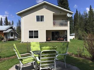 House for sale in Smithers - Rural, Smithers, Smithers And Area, 12459 Alder Road, 262479859 | Realtylink.org