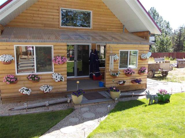 House for sale in Bear Lake, PG Rural North, 368 Cinnamon Street, 262461885 | Realtylink.org